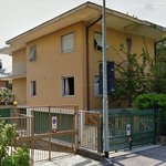Bed & Breakfast Conca Fiorita