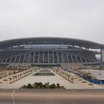 Guangxi Stadium