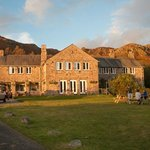 YHA Eskdale