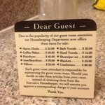 Foto de Sleep Inn & Suites Montgomery