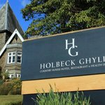 Holbeck Ghyll