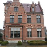 B&B Torenhof
