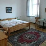Hotel Garni Johannes