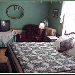 Foto di The Eastlake Victorian Bed and Breakfast