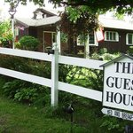 NNY Guest House resmi