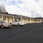 Photo of Dixie Plaza Motel