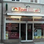  Rasoi