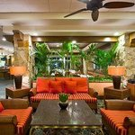 Foto de Holiday Inn Coral Gables - University