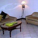 Foto The Elegance Suites