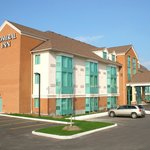 Admiral Inn