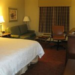 Hampton Inn & Suites Montgomery-East Chaseの写真