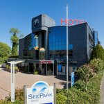 Hotel SeePark