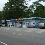 the village surf shoppe