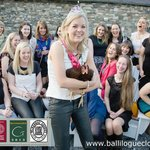 Hen Weekend at The Inn @ Ballilogue Clochan