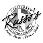  Russo&#39;s