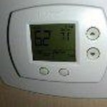 AC wont shut off