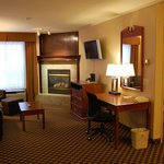  Corporate Suite