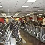  Fitness Center Access (off site) Complimentary