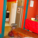 Hostel Margouya 2 Colonial의 사진