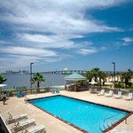 ‪BEST WESTERN Navarre Waterfront‬