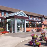 BEST WESTERN PLUS Milford Hotel
