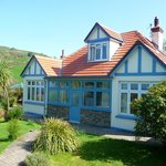 The Leas Holiday Cottage