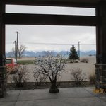 Foto de BEST WESTERN PLUS Flathead Lake Inn and Suites