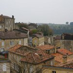  Vista de Saint Emilion