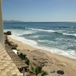  Cabo Surf View
