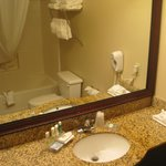 Foto de Country Inn & Suites By Carlson, Fort Dodge