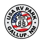  USA RV Park