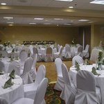 Banquet/ Meeting Room