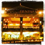  Aston Denpasar