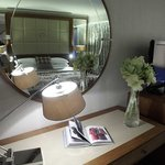  Suite Dressing Table