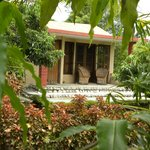 Jaagar The Village Resort