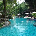 Photo of Khao Lak Resort