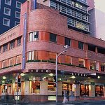 Civic Hotel Sydney
