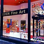 Eden Gallery