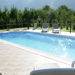 Agritur Girasole