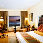 The Gateway Hotel Beach Road Visakhapatnam