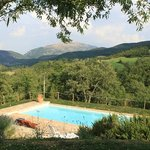 Il Convento Mincione Holiday Apartments