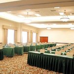 Hiawatha Meeting Room