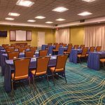  Sunridge Conference Room