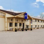 Americas Best Value Inn - Faribault Foto