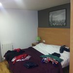 MH Apartments Guell의 사진