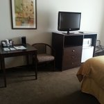 Bilde fra Quality Inn Conference Center Citrus Hills