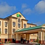 Holiday Inn Express Newton, NJ