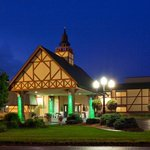Holiday Inn New Ulm