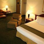 Holiday Inn Express Hotel Frederick