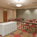  Carbondale Meeting Room